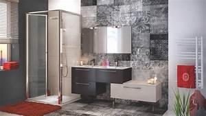 Salle De Bain Beige : emejing salle de bain ideas ~ Dailycaller-alerts.com Idées de Décoration