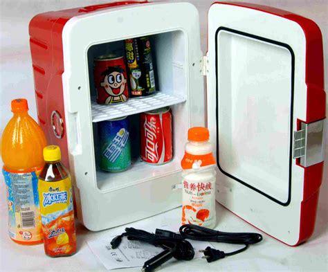 Купить Мини-холодильник Специальные 14л автомобильные ...