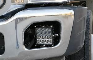 100w Hybrid