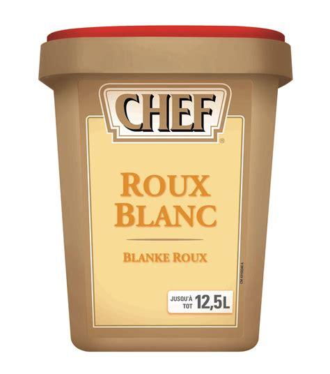 cuisine faire un roux en cuisine avec cyan couleur faire un roux gt gt 16 ni 232 ce un roux cuisine