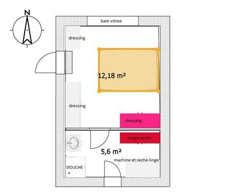 sauter cuisine aménagement garage isolation en cours