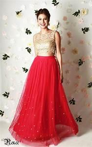 Wedding Dress Ideas For Girls For Attending Best Friend's ...