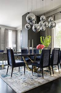 Variety, Of, Gorgeous, Lighting, For, Luxurious, Dining, Rooms, Make, You, Enjoy, While, Eating