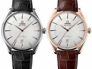 2017 Omega Watches - 2018 Models - Pro Watches