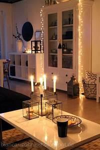 Guirlande Lumineuse Salon : guirlande deco salon cyclades elec ~ Melissatoandfro.com Idées de Décoration