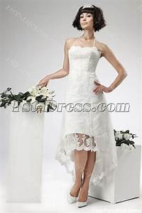 wedding dresses for civil wedding cool navokalcom With civil wedding dresses