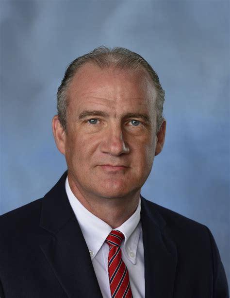Brown, Kohlmeier receive $175K from National Endowment for ...