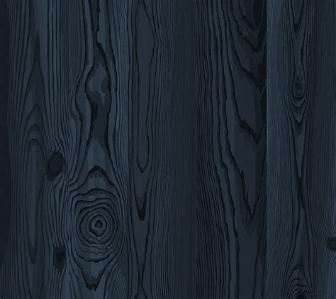 Wood Texture Background Wood texture Wood texture