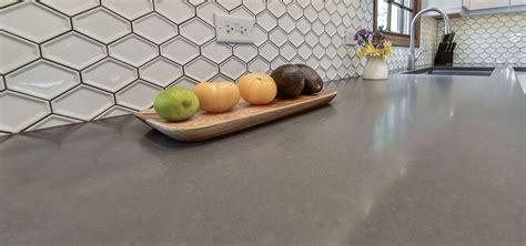 how to install kitchen backsplash glass tile 8 top trends in kitchen backsplash design for 2017 home