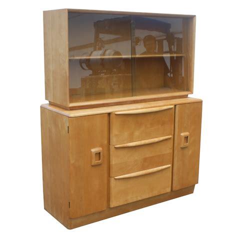 heywood wakefield dresser craigslist used bob timberlake bedroom furniture free home design