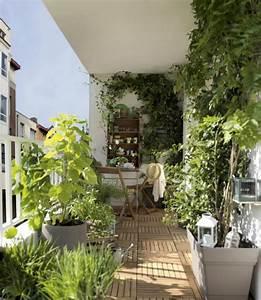 Decoration Terrasse En Bois : deco am nagement terrasse 24 id es g niales copier ~ Melissatoandfro.com Idées de Décoration