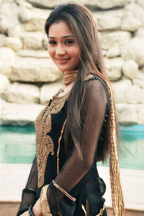 New Fashion Trends Of Top 10 Tv Actresses In India