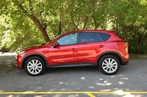 2015 Mazda Cx 5 : 2015 mazda cx 5 test drive review cargurus ~ Medecine-chirurgie-esthetiques.com Avis de Voitures