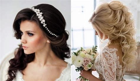 Beautiful Hairstyles For Quinceanera For Stylish Girls To Wear