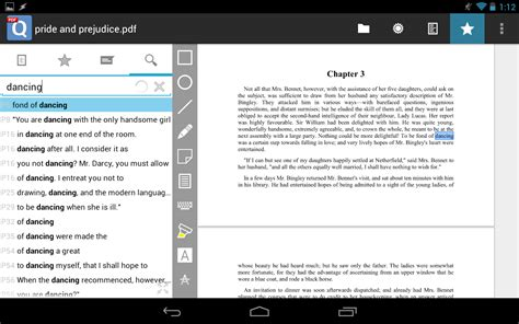 qpdf notes android  app  annotate review fill