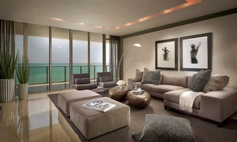 High End Miami Interior Designers  Interiors By Steven G. Storage Unit Living Room. Camo Living Room Suit. Chat Room Live Chat. Designer Living Room Radiators. Pink Couches Living Room. Leather Living Room Furniture Set. Navy White Living Room. Bay Window In Living Room