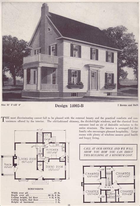 colonial revival interior design joy studio design