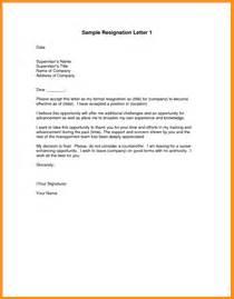 HD wallpapers business internship resume sample