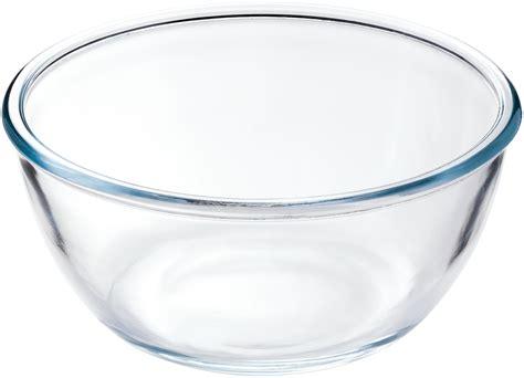 bowl horwood barnitts