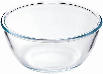 Bowl Glass Kitchen Mixing Bowls Horwood Egg