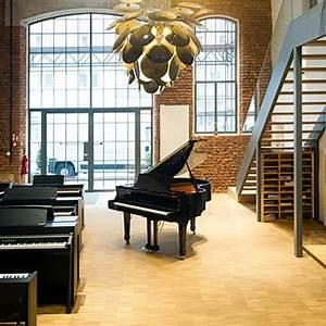 Stellenangebote Nürnberg Fürth : aktuelles fl gel klaviere digitalpianos n rnberg f rth ~ Watch28wear.com Haus und Dekorationen