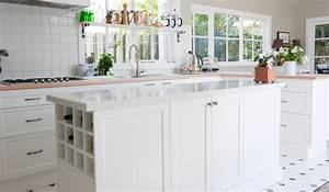 painting over polyurethane cabinets savaeorg With best brand of paint for kitchen cabinets with monthly sticker club