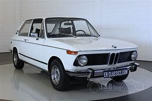 Bmw 2002 Touring : bmw 2002 touring 1974 for sale at erclassics ~ Farleysfitness.com Idées de Décoration