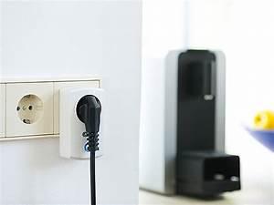 Smart Home Heizungsregler : smarte lichtsteuerung smarte heizungssteuerung bauhaus ~ Eleganceandgraceweddings.com Haus und Dekorationen