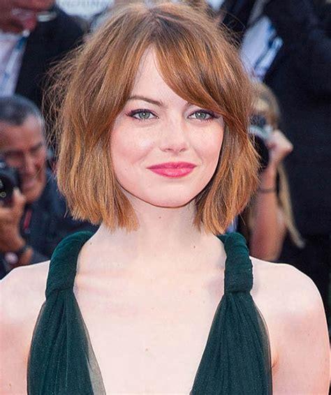 coupe de cheveux quelle coupe de cheveux pour une implantation haute cristina cordula