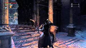 FromSoftware To Reveal New IP Called QuotPhantom Wailquot Not