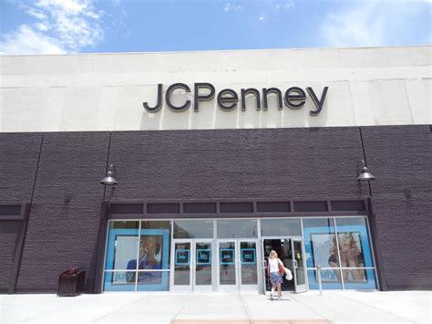 jcpenney baby gear furniture el conquistador