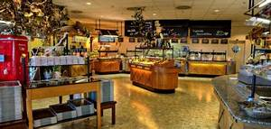 Möbel Rieger Gera : m bel rieger caf restaurant gera restaurant ~ A.2002-acura-tl-radio.info Haus und Dekorationen
