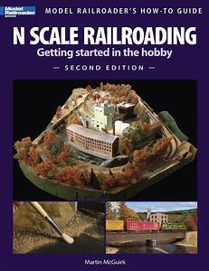 55 Best Images About Model Railroading On Pinterest