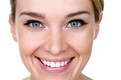 divine dental homepage