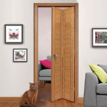 builders surplus yee haa bi folding doors interior doors