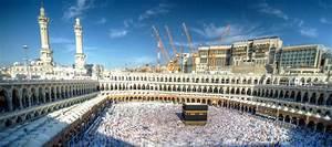 fantastis, 20, , gambar, wallpaper, masjidil, haram