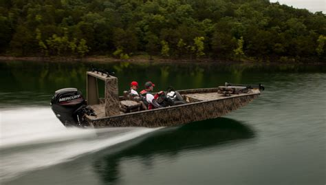Catfish Boats by Research 2016 Lowe Boats 20 Catfish On Iboats