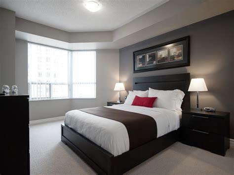 Grey Master Bedroom Ideas, Light Grey Walls Bedroom Grey