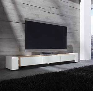 Tv Design Möbel : hifi design m bel badezimmer schlafzimmer sessel ~ Pilothousefishingboats.com Haus und Dekorationen