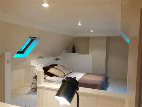 idee deco chambre adulte awesome idee deco chambre mansardee gallery awesome