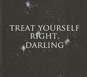 black and white, cool, cute, life quotes, stars - image ...