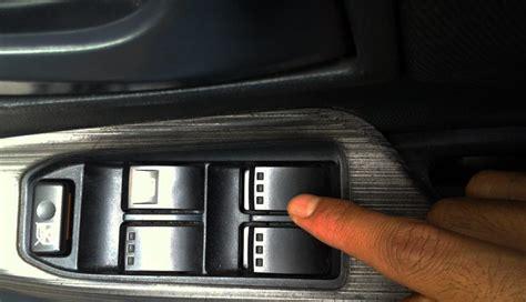 kaca spion mobil honda freed power window bermasalah periksa ini panduan pembeli