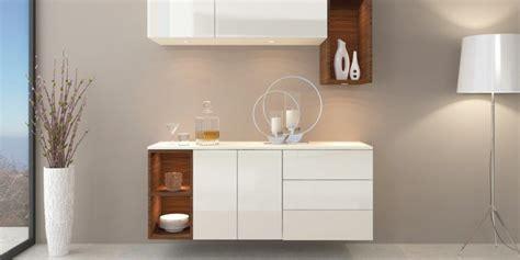 Blau - Kitchens & Wardrobes - Best designs on all Modular
