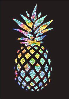 Animated Pineapple Wallpaper - cool pineapple wallpaper pineapple wallpaper on
