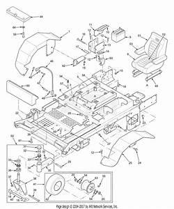 Engine Diagram Stt 31bsd