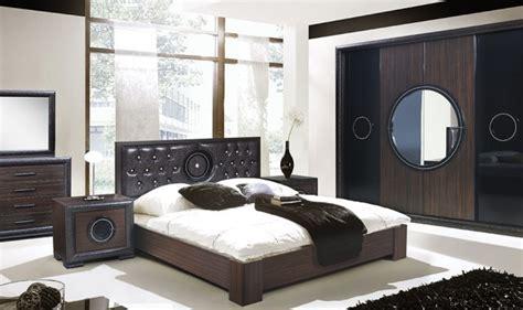 chambre a coucher maroc beautiful chambre a coucher 2016 maroc gallery seiunkel