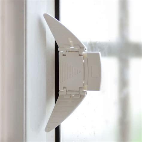 Best Door Slide Lock