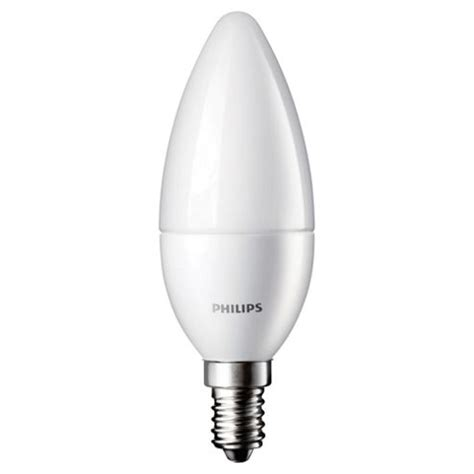 buy philips led candle light bulb 25w e14 b39 from our