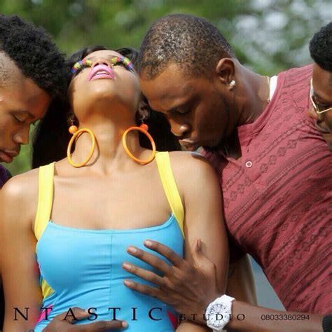 showing porn images for nigerianstars porn