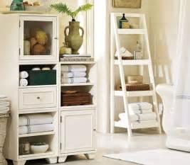 bathroom shelf decorating ideas add with small vintage bathroom ideas